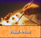 Visual Artists